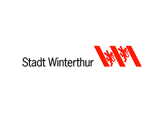 Informatikdienste der Stadt Winterthur