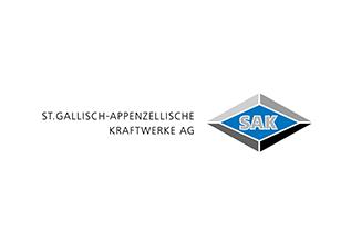 St. Gallisch-Appenzellische Kraftwerke