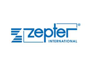 Zepter Group