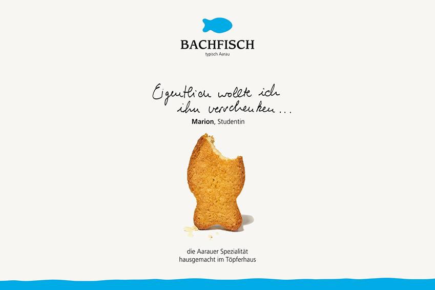 Aarauer Bachfischete