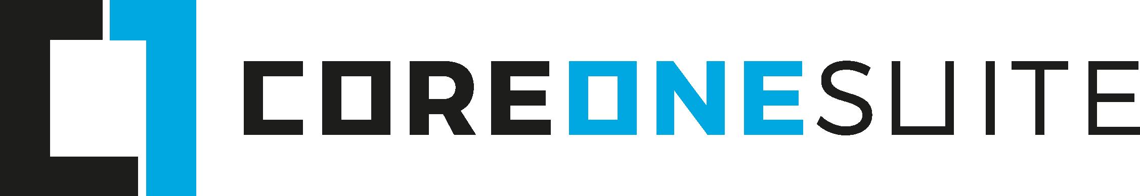 CoreOne Suite Logo