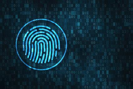 ITSENSE – 29.06.2017 - IT-Experten diskutieren über digitale Identitäten