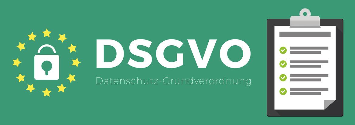 DSGVO, die neue Ungewissheit