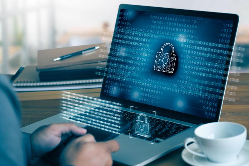 ITSENSE – Risikofaktor Passwort