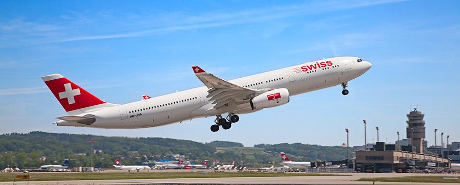 swiss-boeing-777