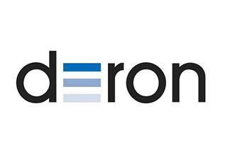 Deron Servics GmbH