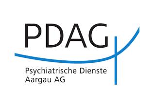 Psychiatrische Dienste Aargau AG (PDAG)