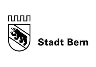 Stadt Bern Informatikdienste